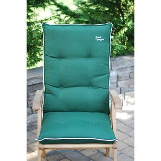 patio chair cushions - Patio Seat Cushions