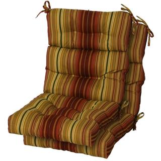 Attractive Patio Chair Cushions