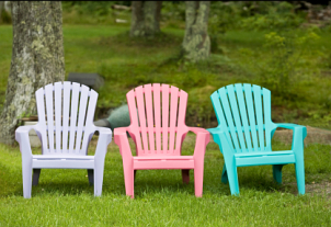 Superior Lawn Chairs With Outside Chairs Outside Chairs Beautiful Image Of Teak  Wooden Outdoor Chairs With. NEW PLASTIC LOW BACK PATIO ...