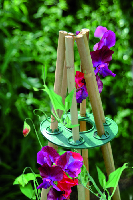 Diy Easy Bamboo Crafts That You Will Have To See Garden Ideas Amp Outdoor Decor