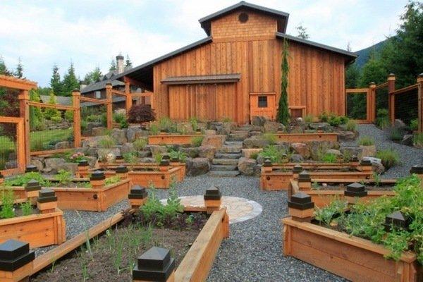 potager garden ideas raised garden beds potager garden layout