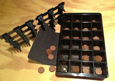 Seed Starting Grow Kit from Gardeners Supply