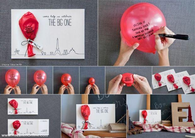 super-creative-party-invitations10