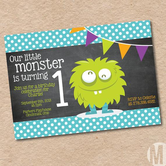 super-creative-party-invitations12