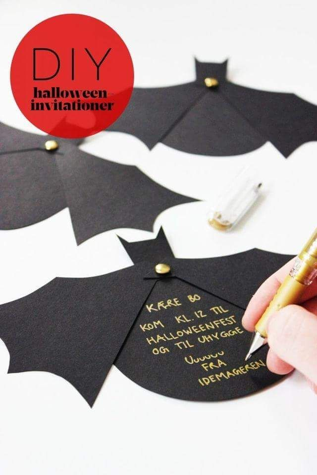 super-creative-party-invitations13