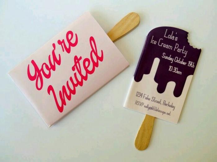 super-creative-party-invitations14