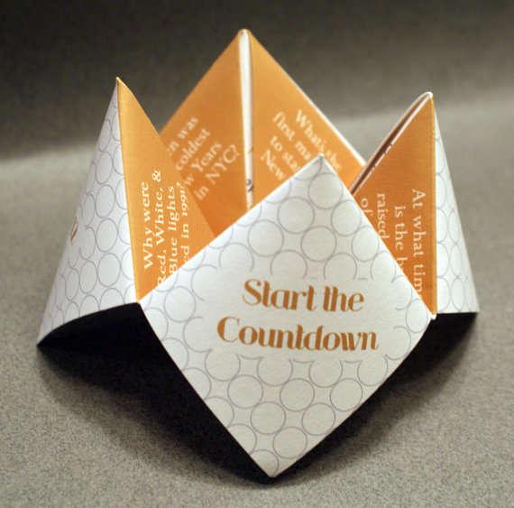 super-creative-party-invitations9