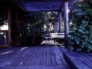 garden-design_4738