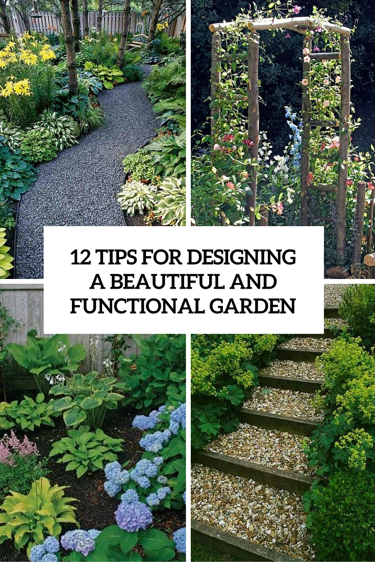 12-tips-for-designing-a-beautiful-and-functional-garden-cover