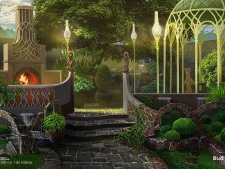 04_Rivendell - garden concept - Budget Direct